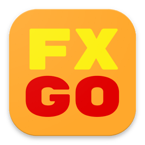 FXGO official press release