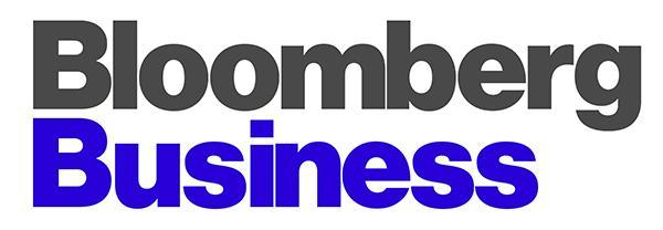 Bloomberg about us
