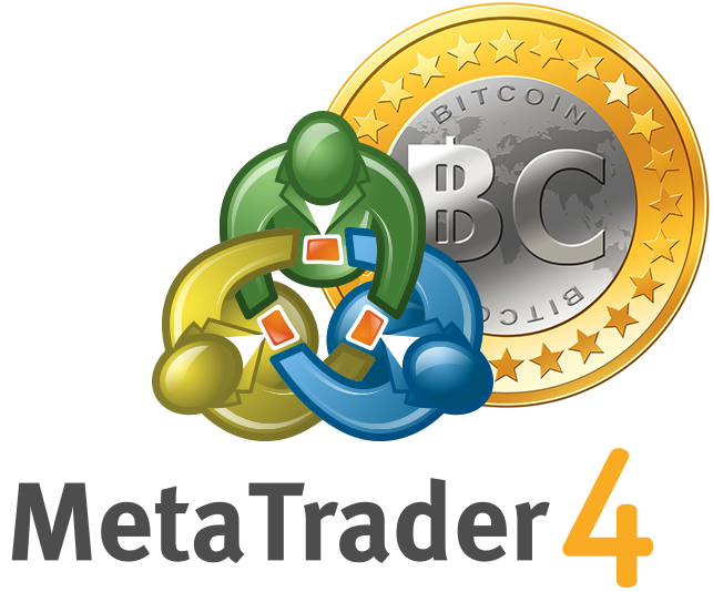 crypto mt4 broker