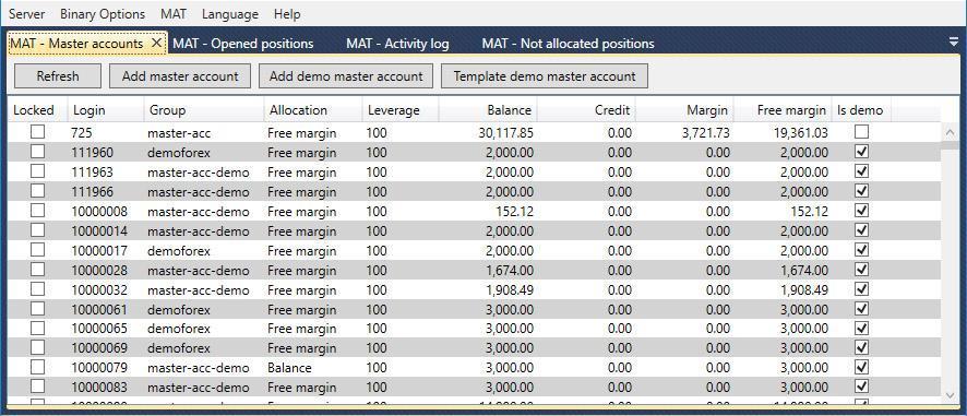 Index options trader linkedin