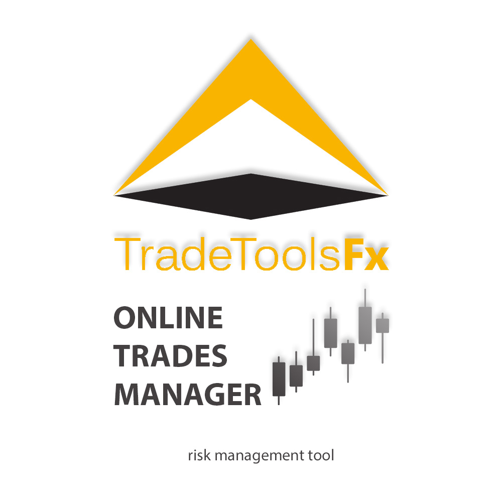 Online trades manager