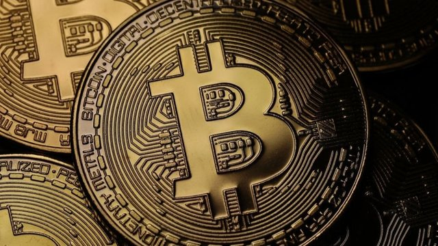 bitcoin 081818getty